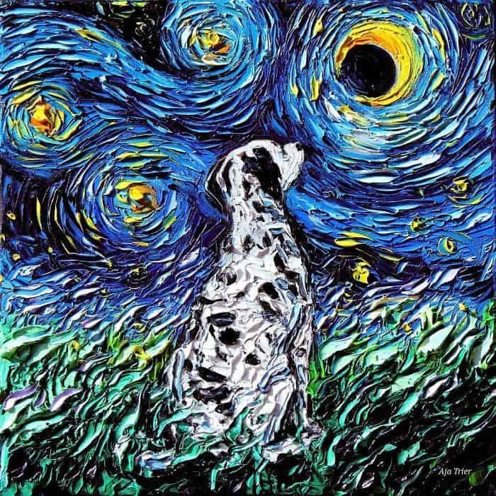van-gogh-starry-night-reimagined-dogs-paintings-aja-trier-49-5cf8ba2b3cf5c__700