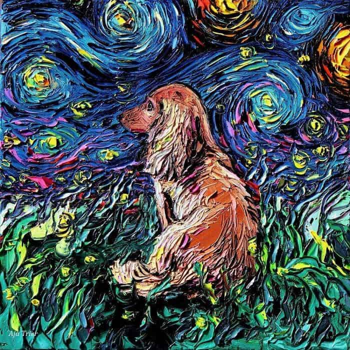 van-gogh-starry-night-reimagined-dogs-paintings-aja-trier-52-5cf8ba3212929__700