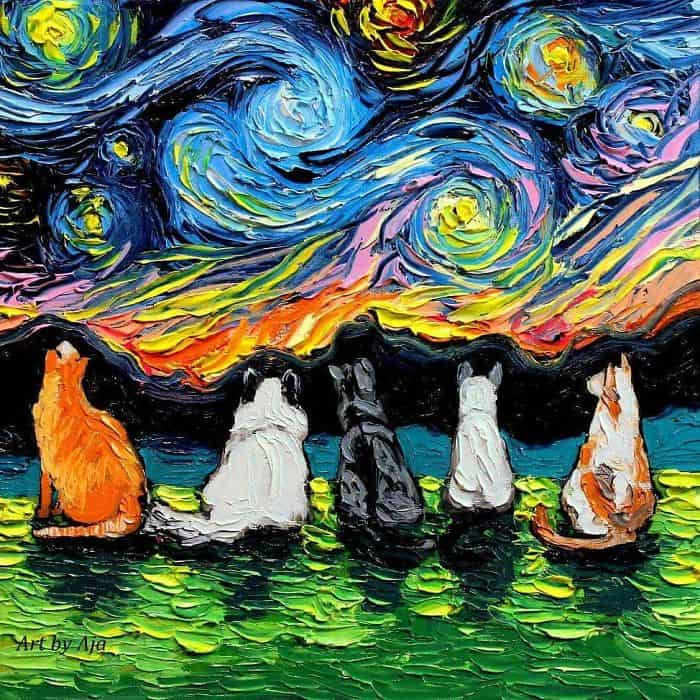 van-gogh-starry-night-reimagined-dogs-paintings-aja-trier-66-5cf8ba5999268__700