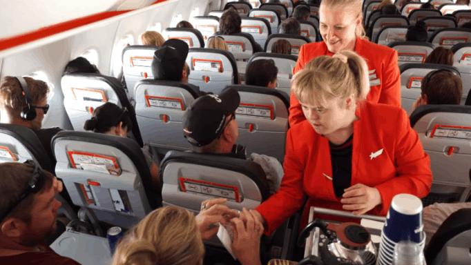 georgia-flight-attendant-3-768x432