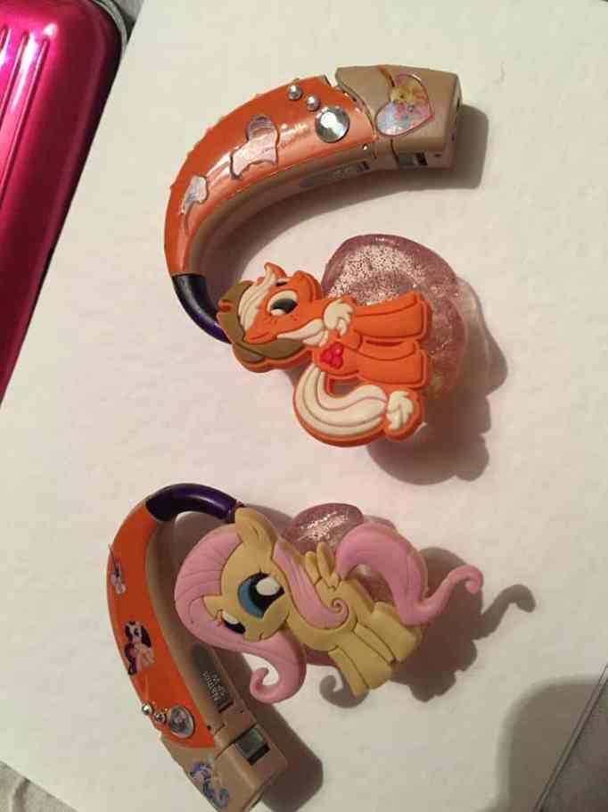 mylittle pony lugs-720x960