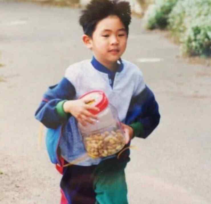 Steven Ng 15 years ago
