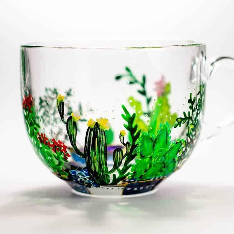 handpainted-glass-mugs-vitraaze-12