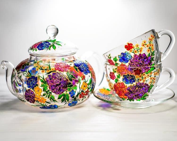 handpainted-glass-mugs-vitraaze-3