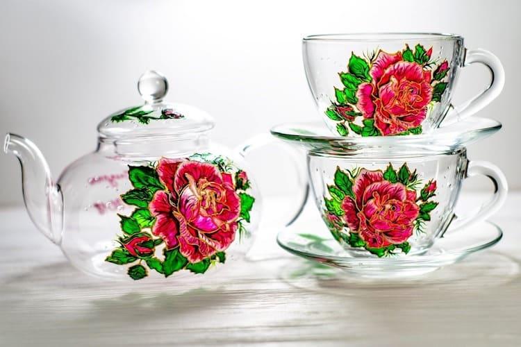 handpainted-glass-mugs-vitraaze-8