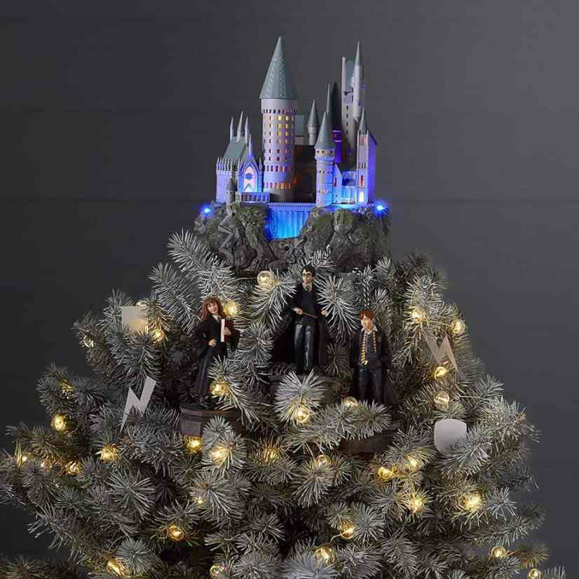 School of Hogwarts