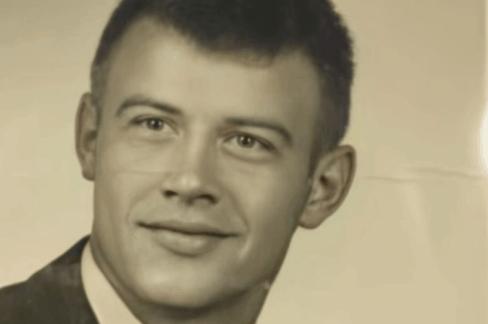 Dennis Vinar