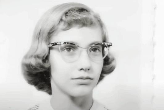 Karen Lehmann