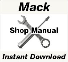 mack mp8 diesel engine epa07 service repair manual mypowermanual rh mypowermanual com Mack MP8 Injector Cup Replacement Mack MP8 Injector Cup Replacement
