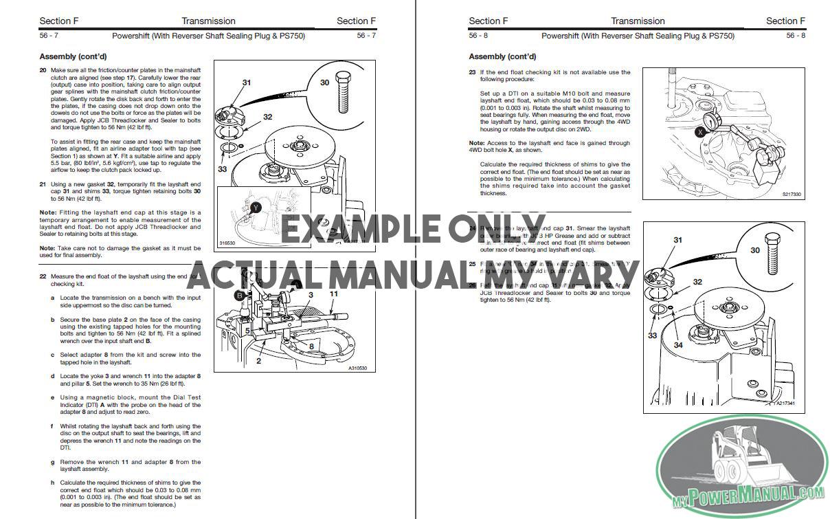 case 586g engine diagram trusted wiring diagrams u2022 rh 66 42 81 37 Case 586G Specs Case 586G Forklift Manual