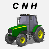 Case/New Holland