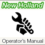 new-holland-operators-manual