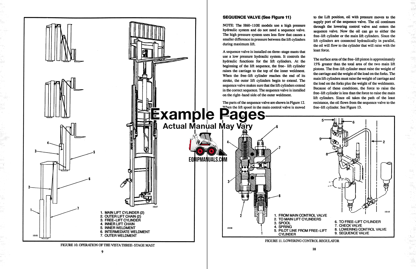 Paccar Engine Part Diagram