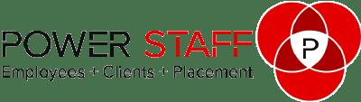 Power Staff Healthcare