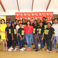 CCBSA supporting IkamvaYouth to achieve excellent matric results