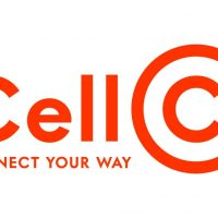 Cell C Launches UltraBonus That Triples Your Recharge Every Time