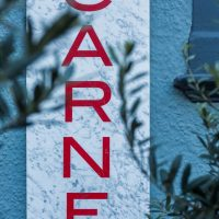 Carne SA champions rare vintage wines