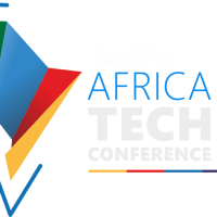 Minister of Small Business to host 1st Africa Tech Conference: Preparing Entrepreneurs and Business Incubation for the 4th Industrial Revolution