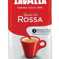 Lavazza Coffee to be re-launched in SA's retail space by Incobrands.