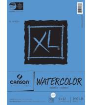 7022445_Watercolor_9x12