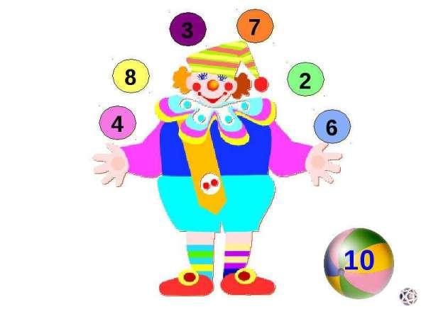 Математика 1 сынып 10 саны. Дециметр (дм) - скачать ...