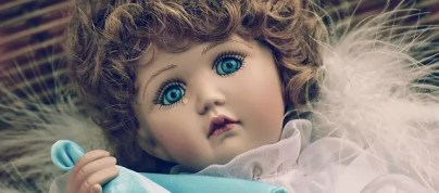 Baby dolls that look real