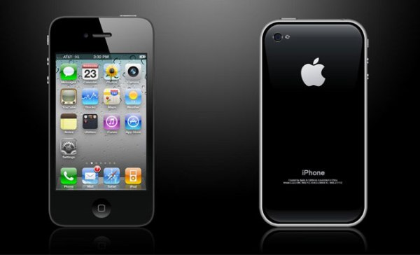 Top Apple iPhone Models in Pakistan with Price