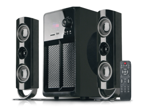Top 5 Best Woofers Companies in Pakistan Specs Prices & Pics