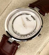 Pakistan Best Ladies Watches Brands with Price