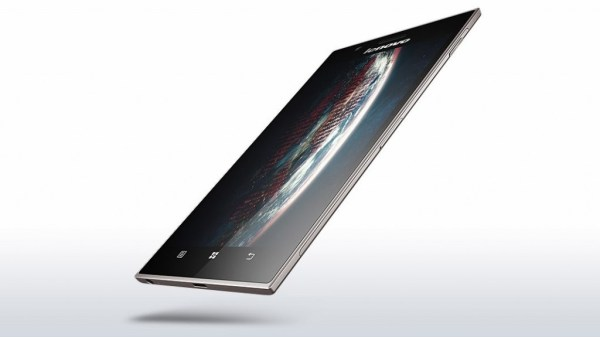 Top 10 Lenovo Mobile Models in Pakistan with Prices Specs