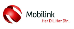 Mobilink Jazz SMS Packages Daily, Weekly, 15 Days, Monthly