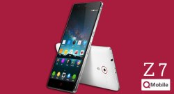 Top 10 Qmobile Smartphone Models in Pakistan with Price