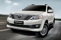 Toyota Cars Top Models in Pakistan with Price Mileage/Average