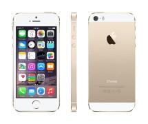 Apple iPhone 5S 64GB Price in Pakistan Factory Unlocked/JV Original Specs Pictures