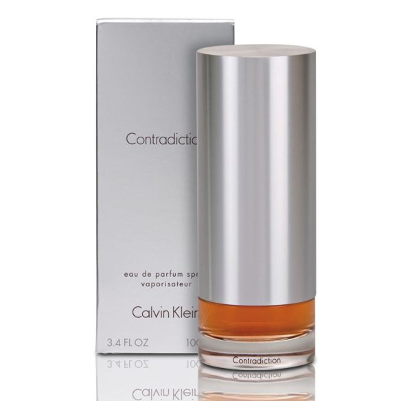 Contradiction by Calvin Klein Women's Perfumes Prices in Pakistan