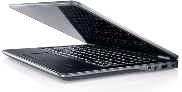Dell Laptops Prices in Pakistan All Models Specs Features Pictures