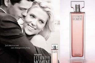 Eternity Moment by Calvin Klein Women's Perfumes Prices in Pakistan