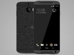 HTC One M9 Price in Pakistan Specs Pictures Features Review Images
