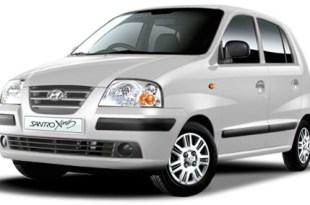 Hyundai Santro Price in Pakistan 2021 with Colors Specs Pictures Mileage