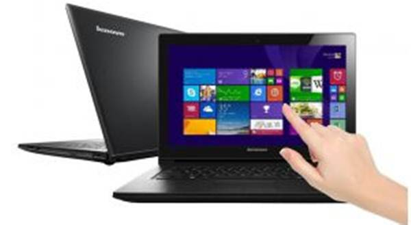 Lenovo Laptops B50 Core i3 4010U Price in Pakistan Specifications Pics Features