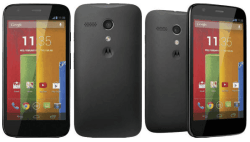 Motorola Moto G Dual Price in Pakistan Features Specifications Review Images Pictures