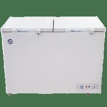 Pel Arctic Deep Freezer Pdf 150 Price In Pakistan Karachi