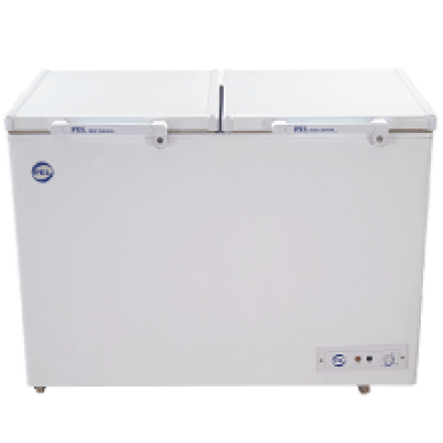 Pel Arctic Deep Freezer PDF 150 Price in Pakistan Karachi & Lahore Rawalpindi