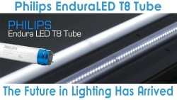 Philips LED Bulb/Tube Light Price In Pakistan Feature Specs Watts