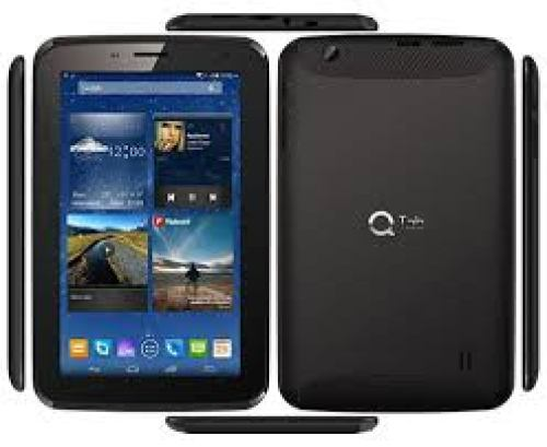 QMobile V6 Tab Price in Pakistan Colors Pics Specs Features Memory