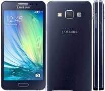 Samsung Galaxy A3 Price in Pakistan Pictures Specification Features