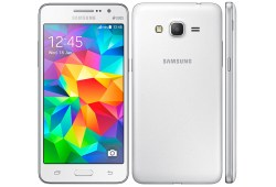 Samsung Galaxy Core Prime Price In Pakistan Specs Features Pictures
