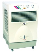 Super Asia ECM-2500 Room Air Cooler Price in Pakistan Large Medium