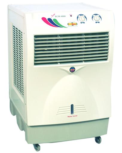 Super Asia ECM-2500 Room Air Cooler Price in Pakistan Large Medium