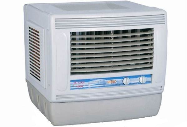 Super Asia Room Air Cooler All Models Price in Pakistan Shape Feature